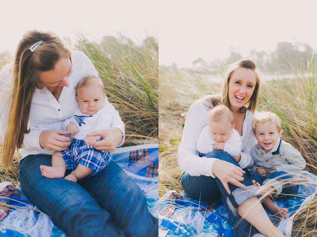 HolzerFamily|LindseyGomesPhotography_0007