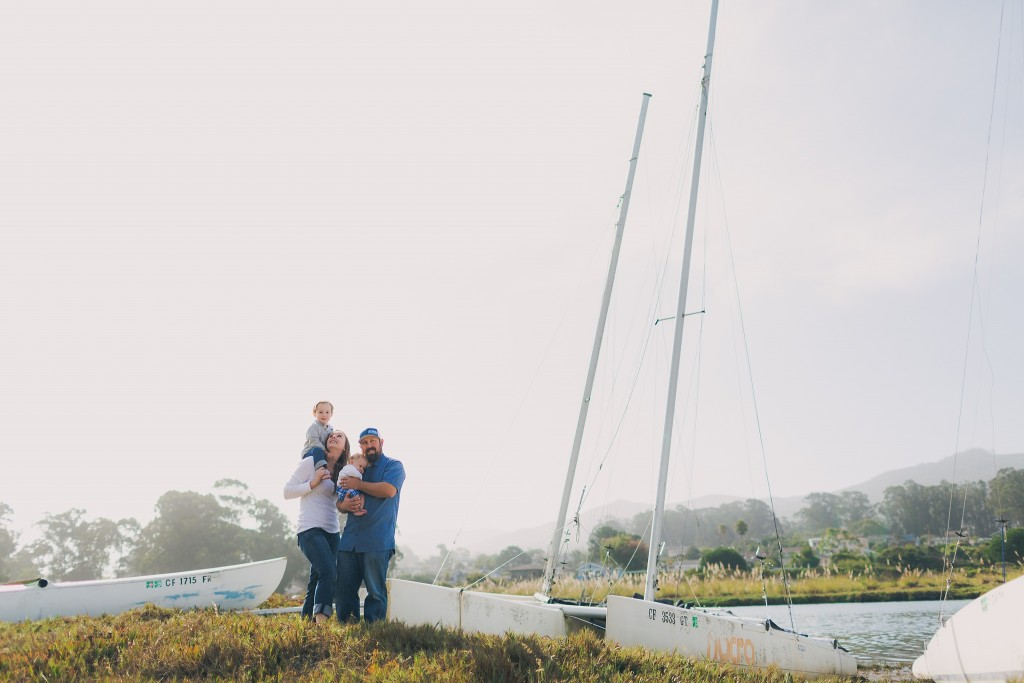 HolzerFamily|LindseyGomesPhotography_0014