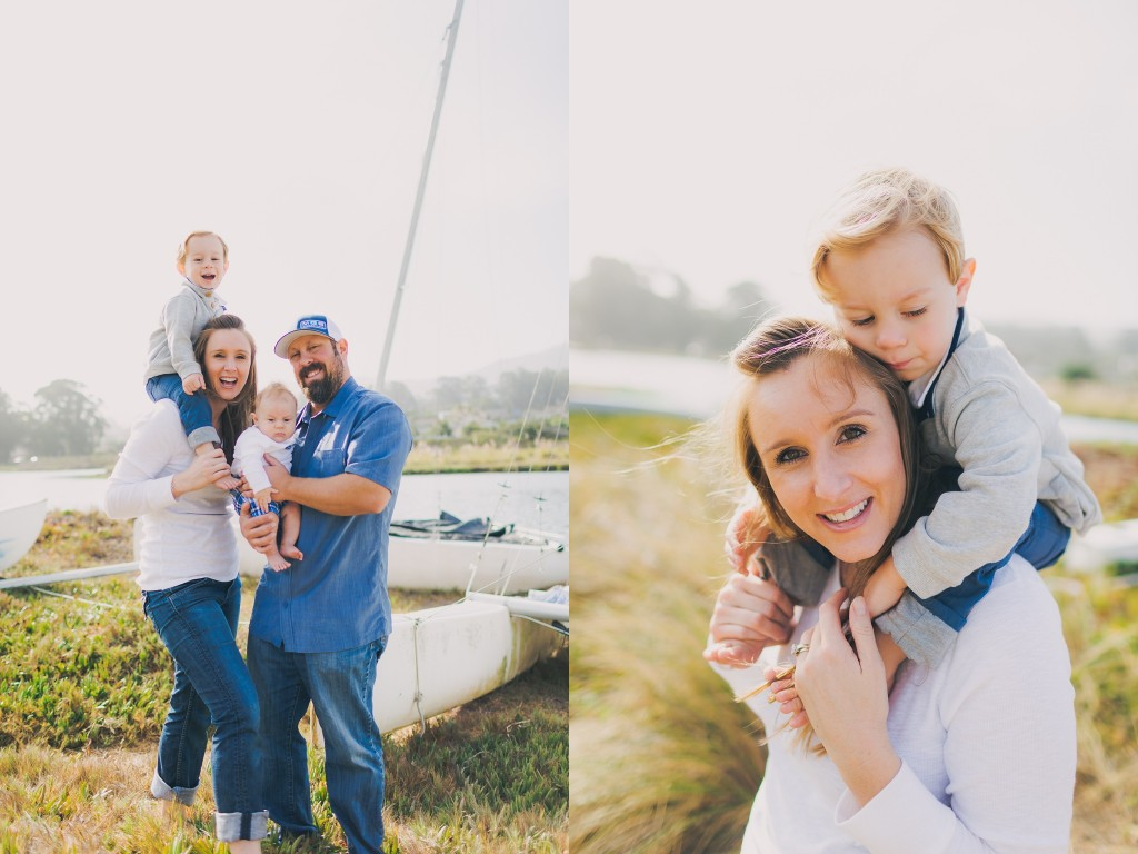 HolzerFamily|LindseyGomesPhotography_0015