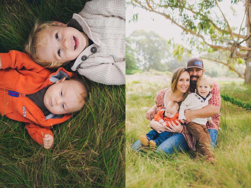 HolzerFamily|LindseyGomesPhotography_0020