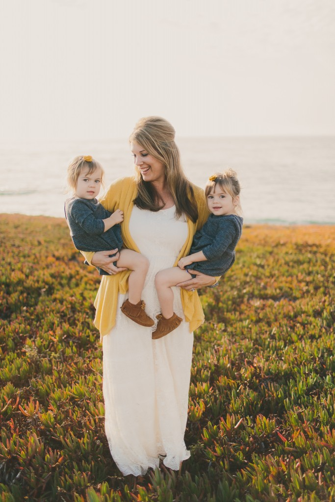 BassettiFamily|LindseyGomesPhotography_0036