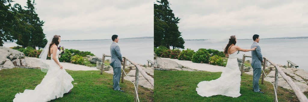 Rhode Island Wedding Day | Lindsey Gomes Photography_0014