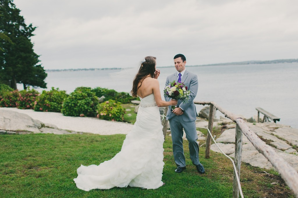Rhode Island Wedding Day | Lindsey Gomes Photography_0015