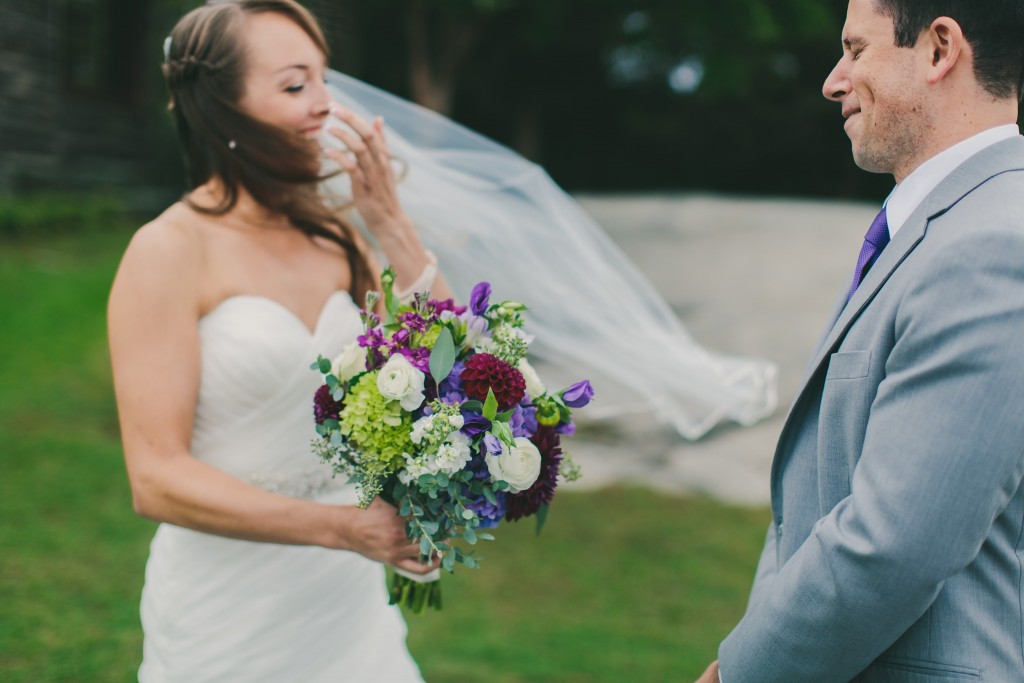 Rhode Island Wedding Day | Lindsey Gomes Photography_0016