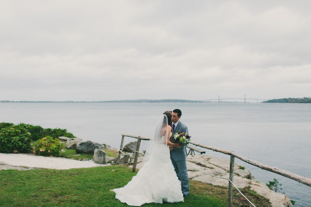 Rhode Island Wedding Day | Lindsey Gomes Photography_0018