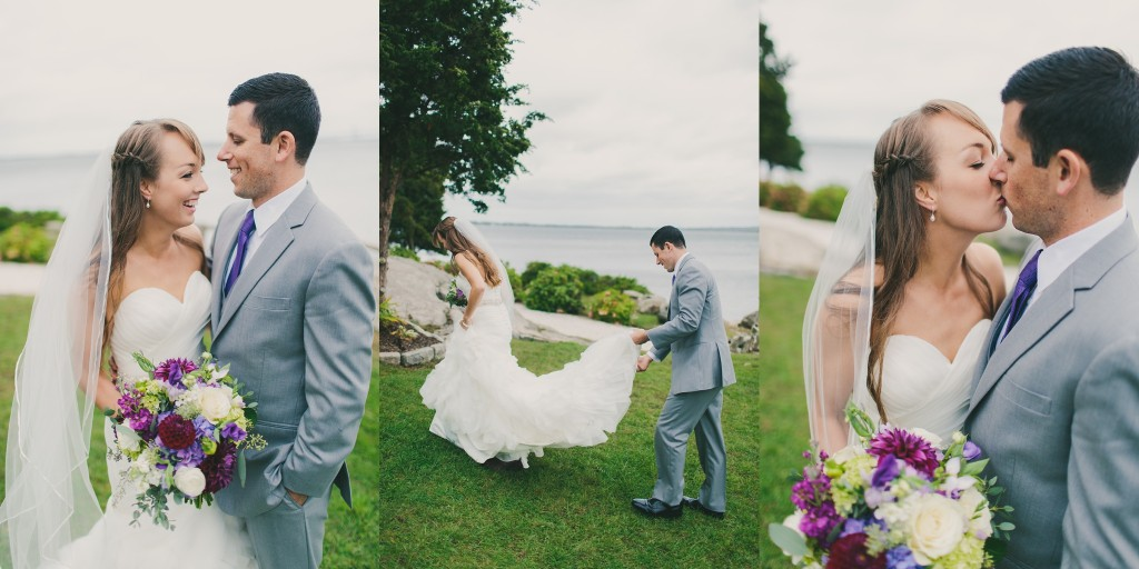 Rhode Island Wedding Day | Lindsey Gomes Photography_0022