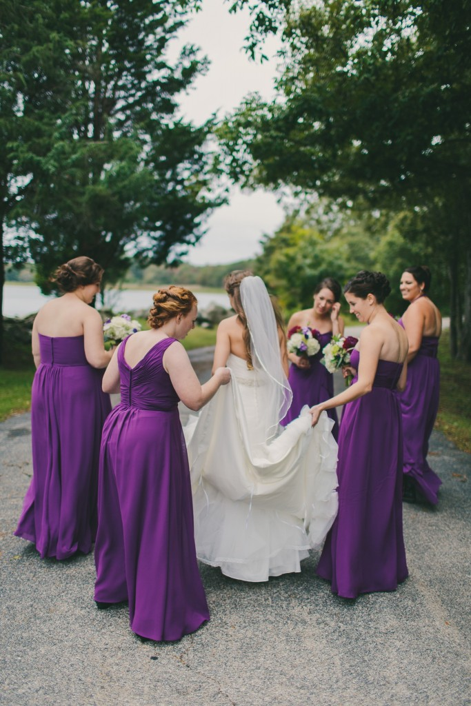 Rhode Island Wedding Day | Lindsey Gomes Photography_0031