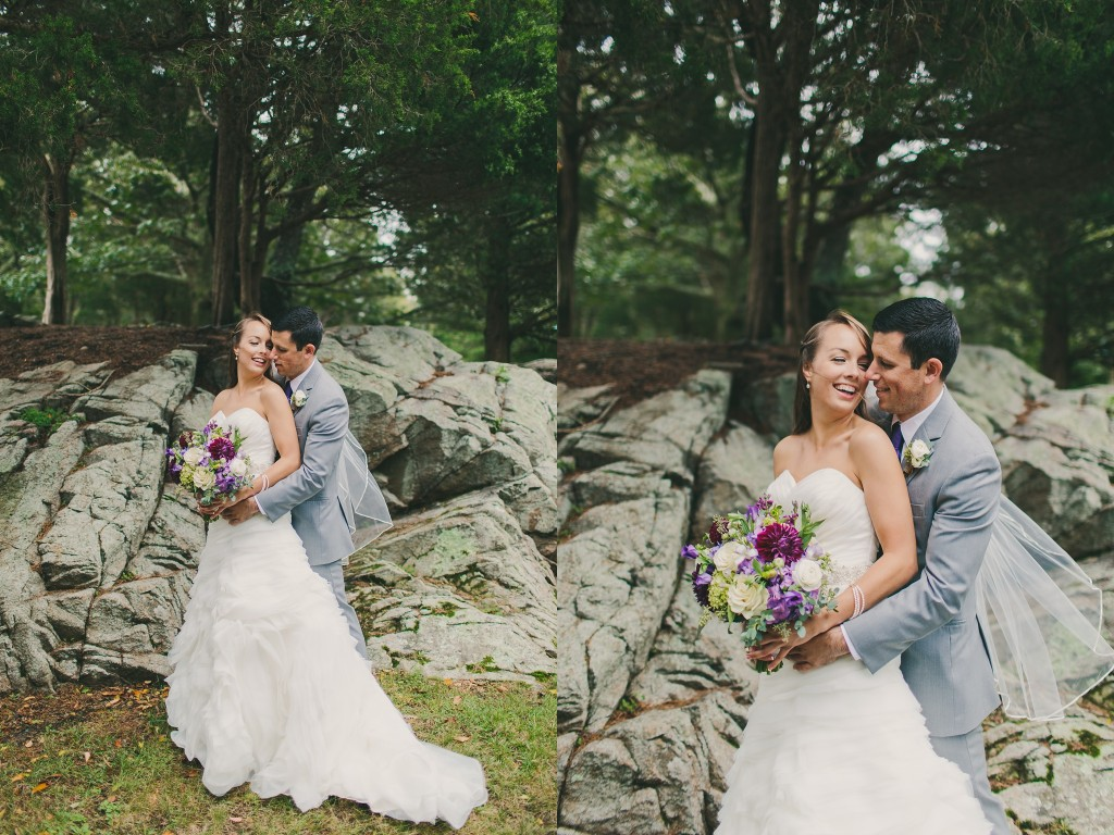 Rhode Island Wedding Day | Lindsey Gomes Photography_0036