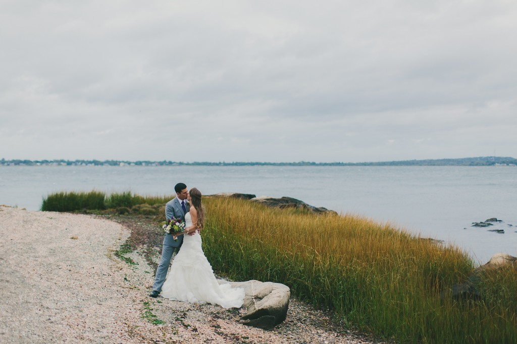 Rhode Island Wedding Day | Lindsey Gomes Photography_0065
