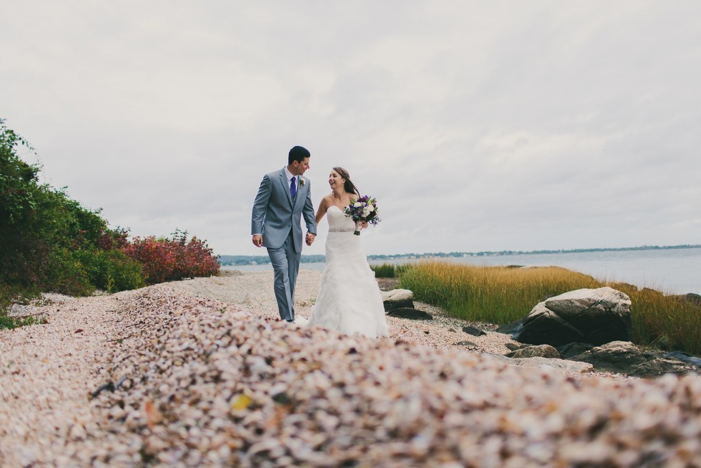 Rhode Island Wedding Day | Lindsey Gomes Photography_0067