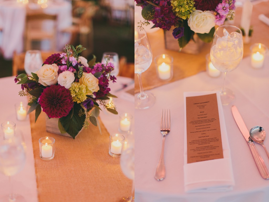 Rhode Island Wedding Day | Lindsey Gomes Photography_0087