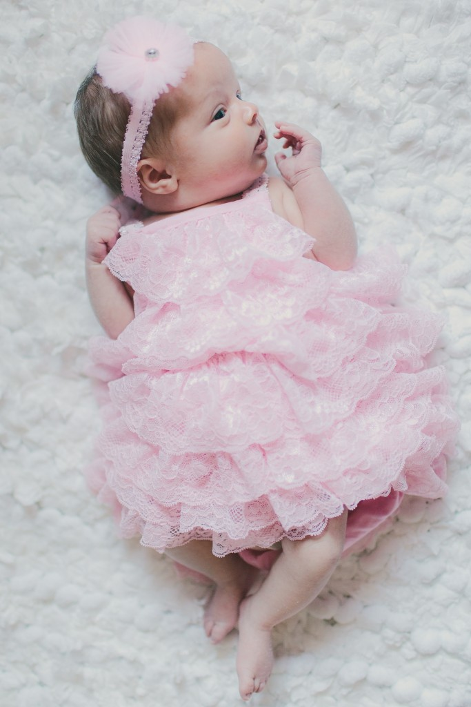 Addison Newborn | Lindsey Gomes Photography_0003