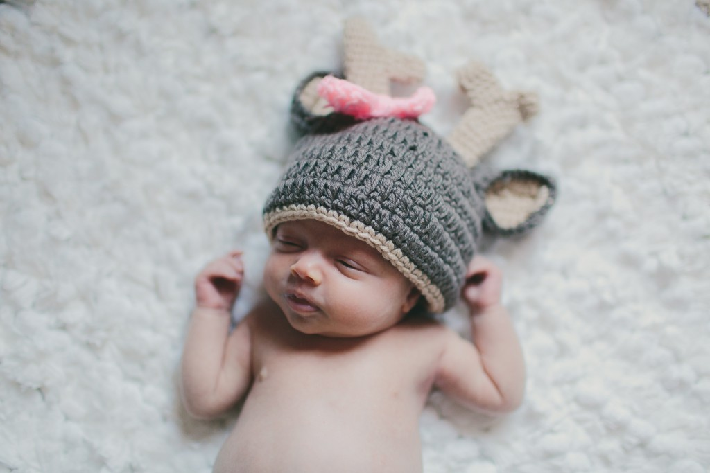 Addison Newborn | Lindsey Gomes Photography_0006