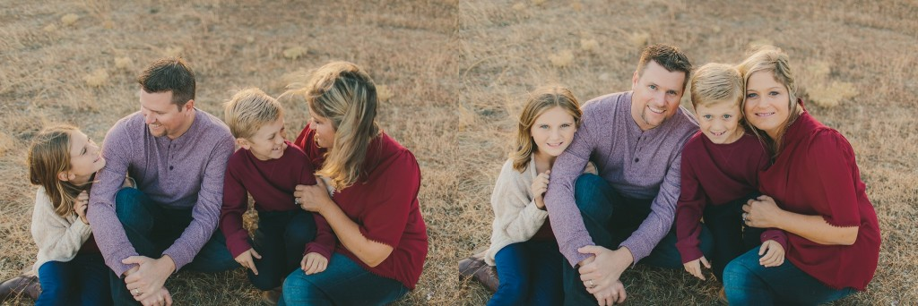 dennishFamily|LindseyGomesPhotography_0011