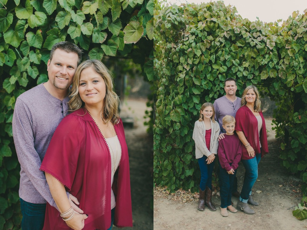 dennishFamily|LindseyGomesPhotography_0012