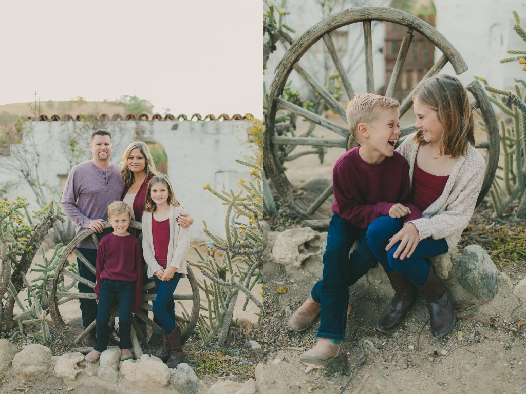 dennishFamily|LindseyGomesPhotography_0013