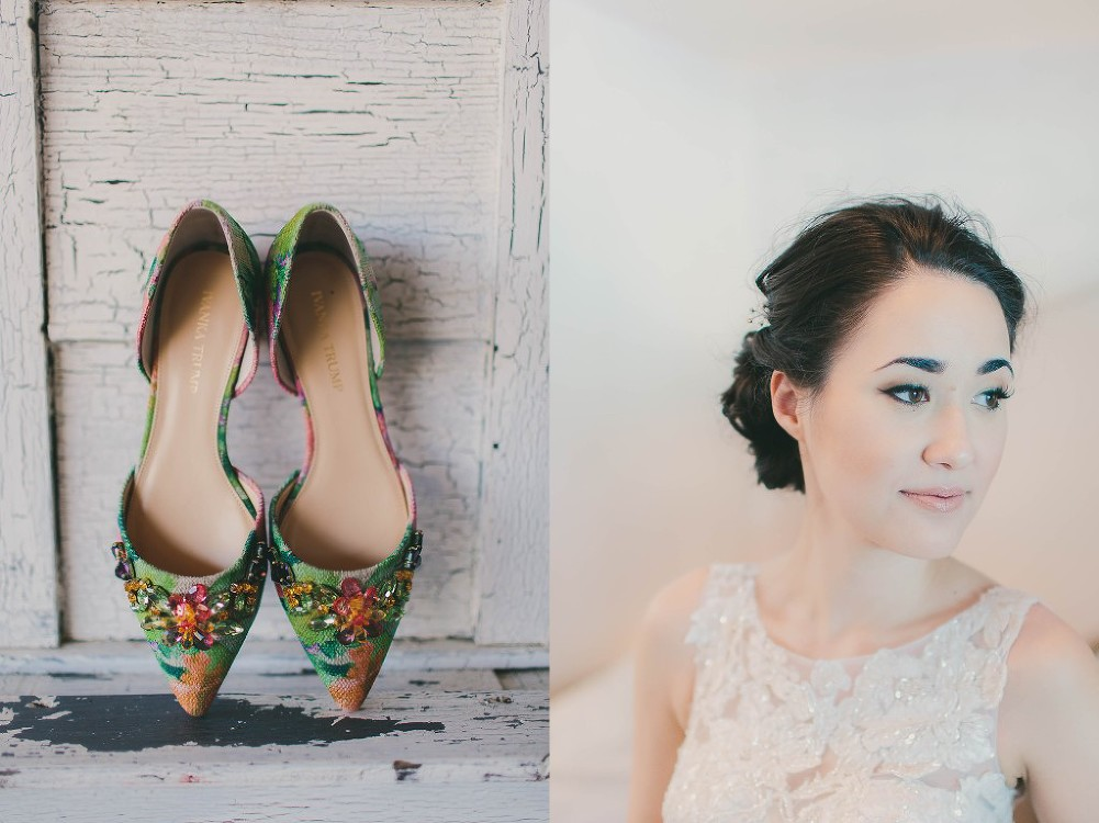 Sweet & Colorful Wedding| Lindsey Gomes Photography_0004