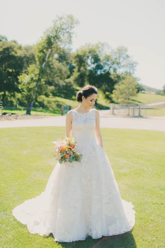 Sweet & Colorful Wedding| Lindsey Gomes Photography_0016