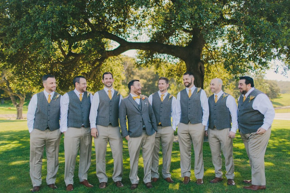 Sweet & Colorful Wedding| Lindsey Gomes Photography_0023