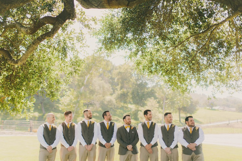 Sweet & Colorful Wedding| Lindsey Gomes Photography_0026