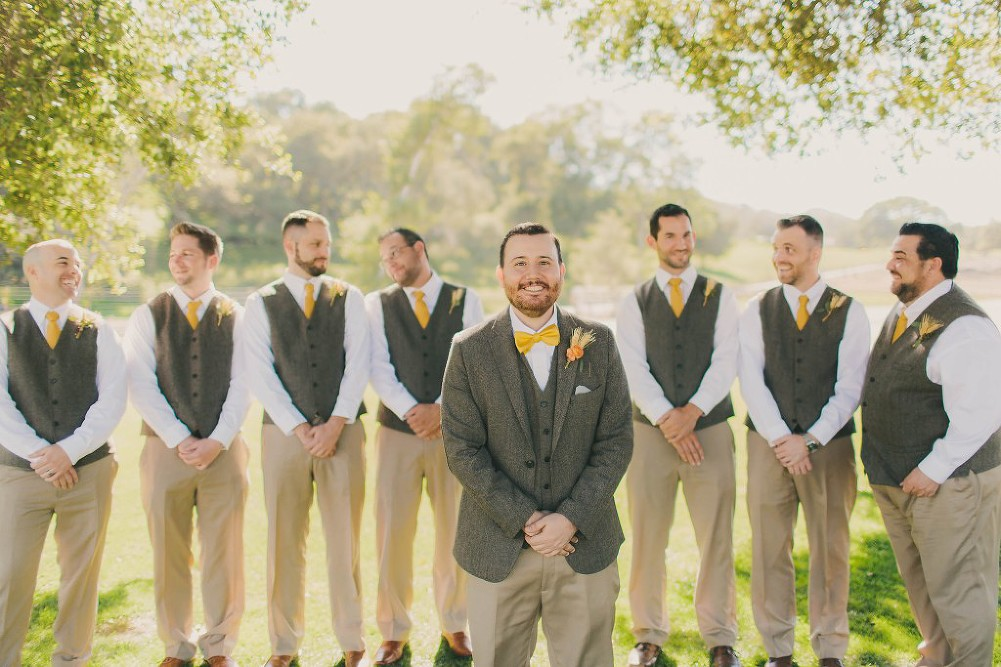 Sweet & Colorful Wedding| Lindsey Gomes Photography_0027