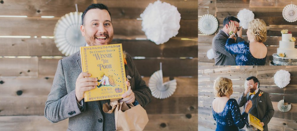 Sweet & Colorful Wedding| Lindsey Gomes Photography_0028