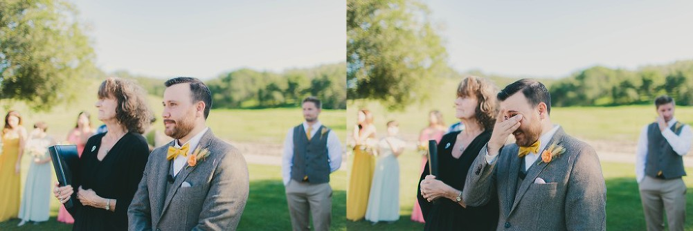 Sweet & Colorful Wedding| Lindsey Gomes Photography_0029