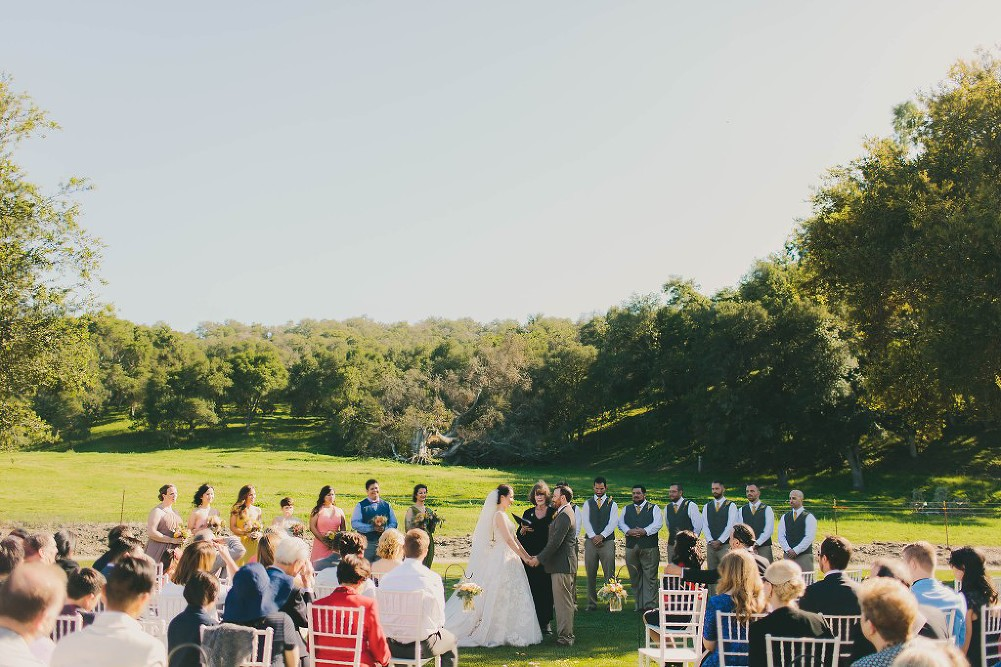 Sweet & Colorful Wedding| Lindsey Gomes Photography_0032