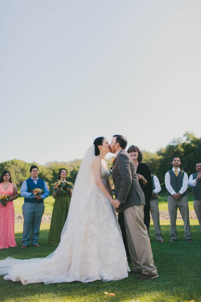 Sweet & Colorful Wedding| Lindsey Gomes Photography_0035
