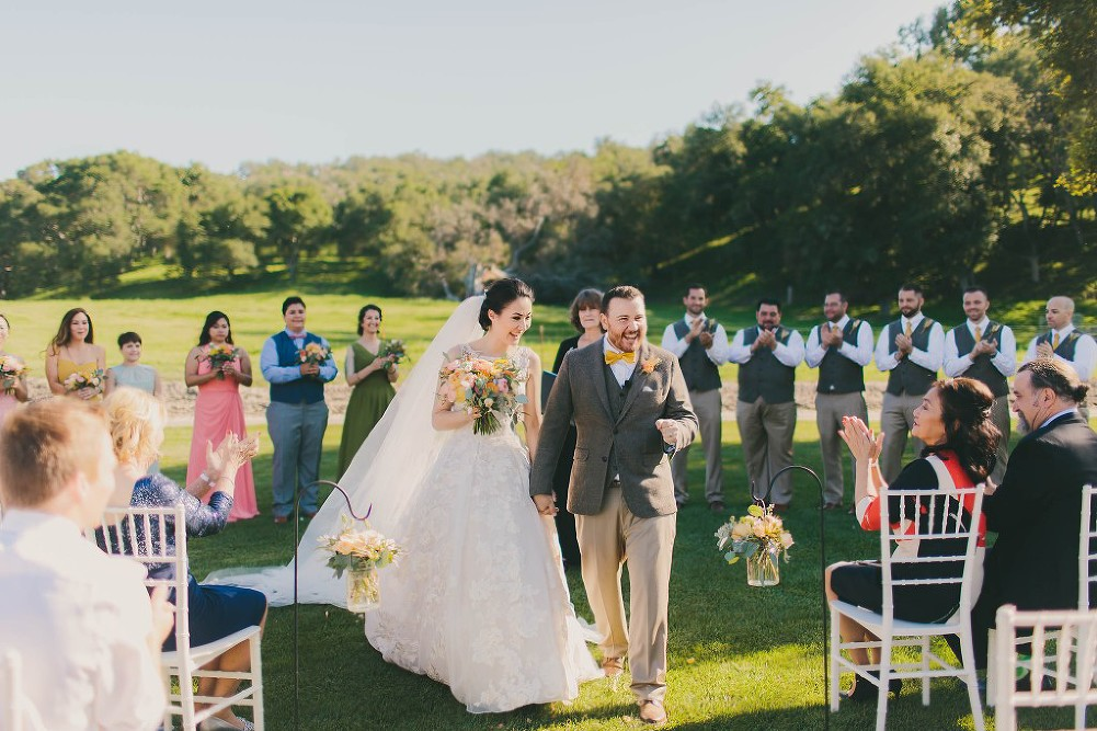 Sweet & Colorful Wedding| Lindsey Gomes Photography_0037