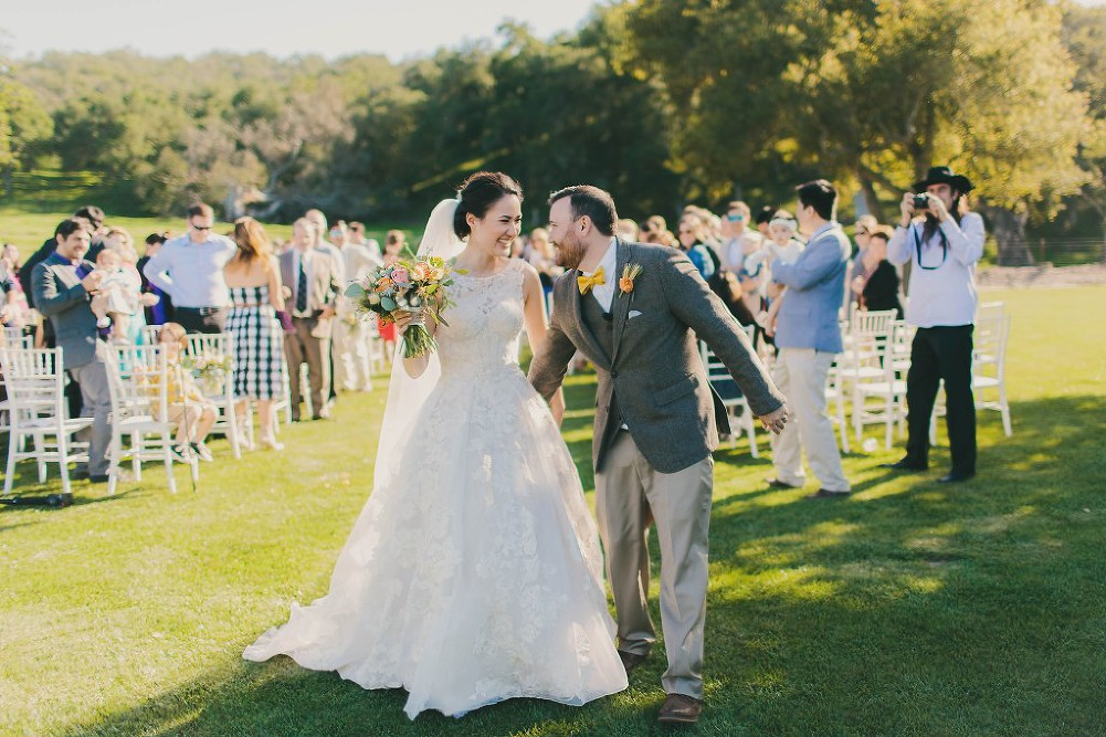Sweet & Colorful Wedding| Lindsey Gomes Photography_0039