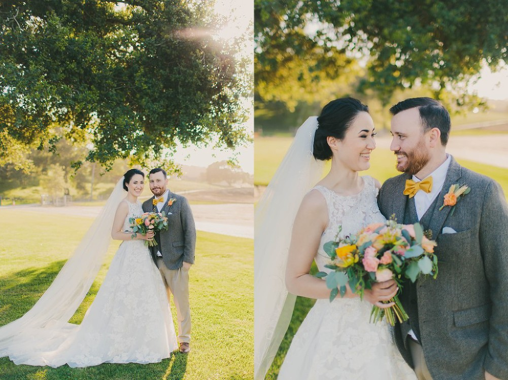 Sweet & Colorful Wedding| Lindsey Gomes Photography_0046