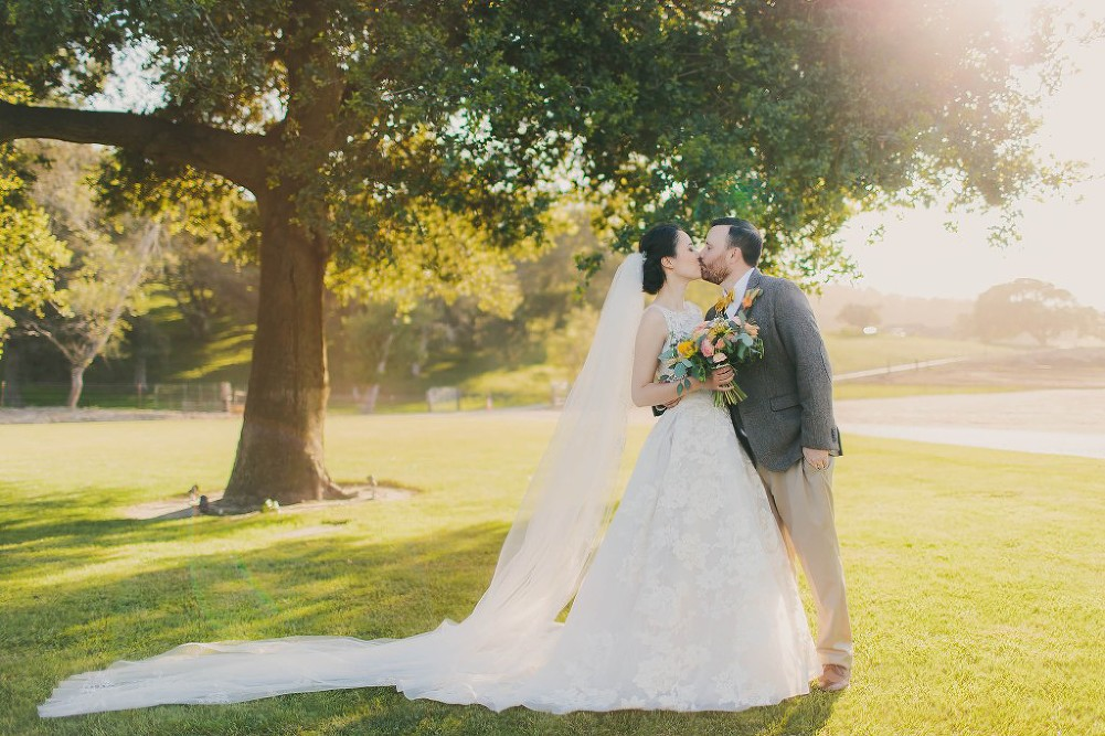 Sweet & Colorful Wedding| Lindsey Gomes Photography_0048