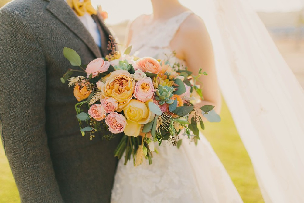 Sweet & Colorful Wedding| Lindsey Gomes Photography_0052
