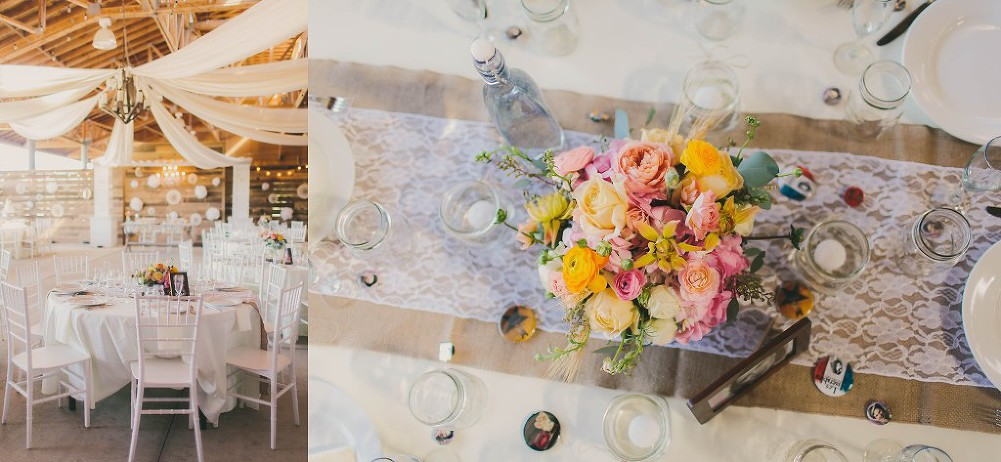 Sweet & Colorful Wedding| Lindsey Gomes Photography_0053
