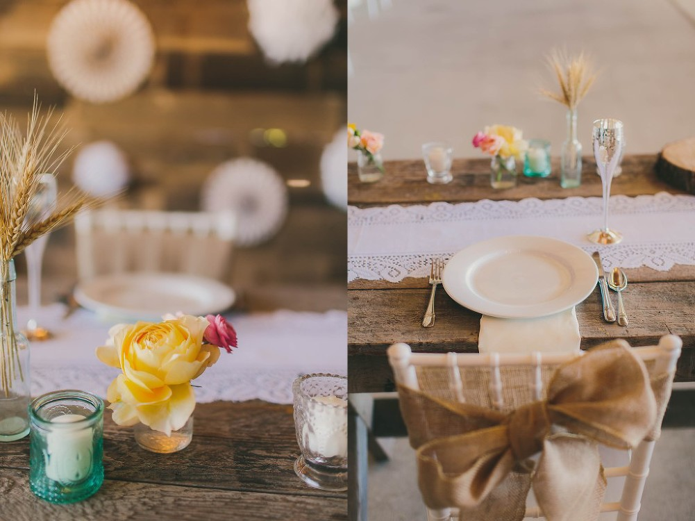 Sweet & Colorful Wedding| Lindsey Gomes Photography_0054