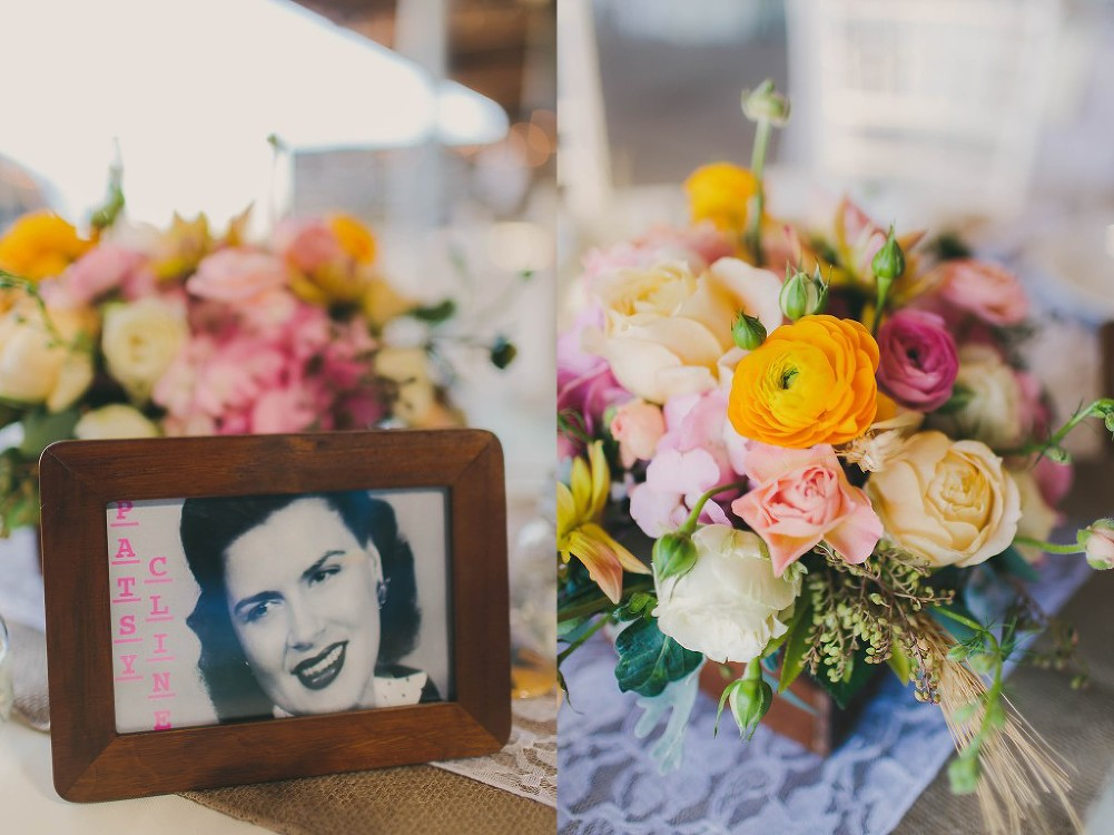 Sweet & Colorful Wedding| Lindsey Gomes Photography_0055