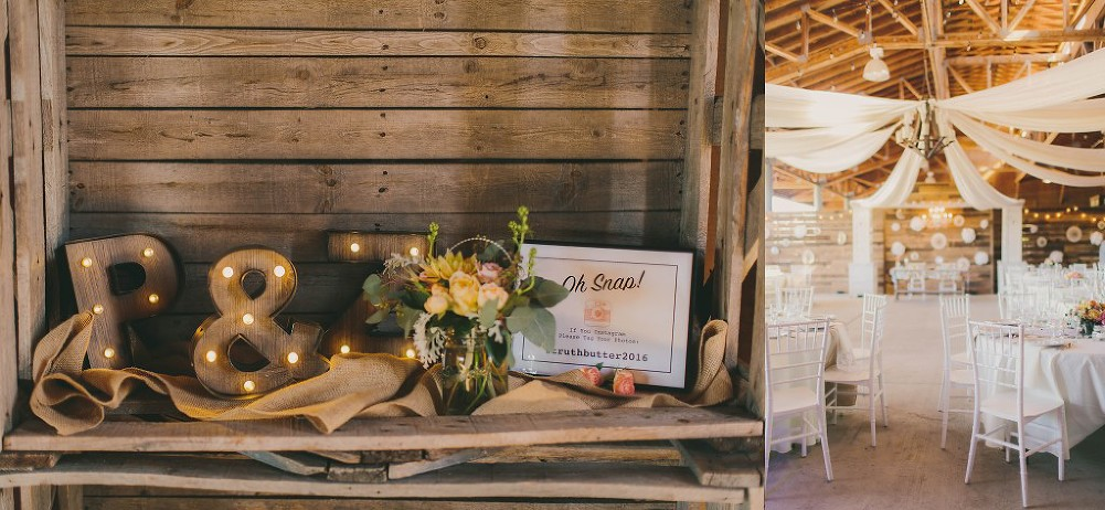 Sweet & Colorful Wedding| Lindsey Gomes Photography_0056