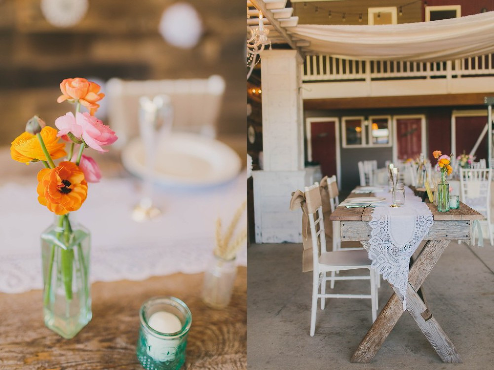 Sweet & Colorful Wedding| Lindsey Gomes Photography_0057