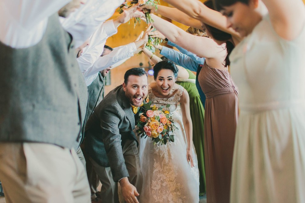 Sweet & Colorful Wedding| Lindsey Gomes Photography_0058