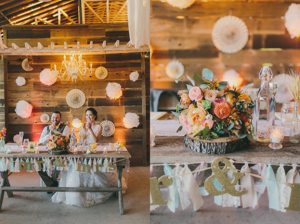 Sweet & Colorful Wedding| Lindsey Gomes Photography_0060