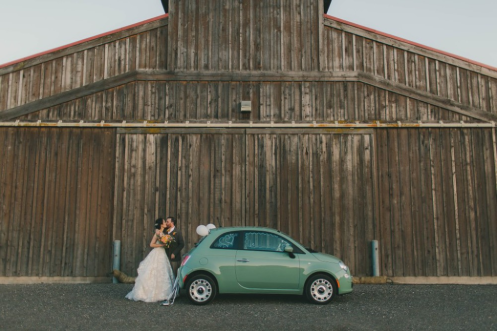 Sweet & Colorful Wedding| Lindsey Gomes Photography_0071