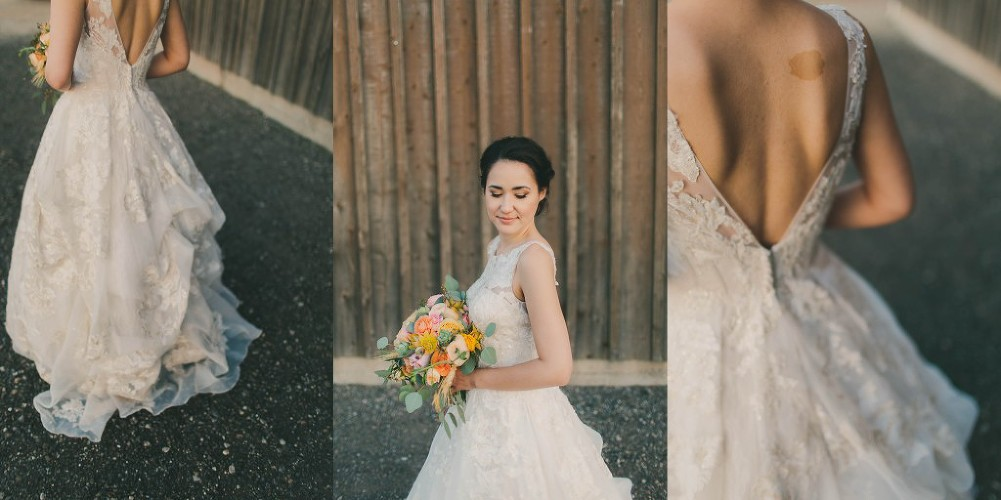 Sweet & Colorful Wedding| Lindsey Gomes Photography_0072