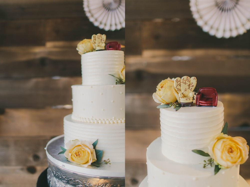 Sweet & Colorful Wedding| Lindsey Gomes Photography_0074