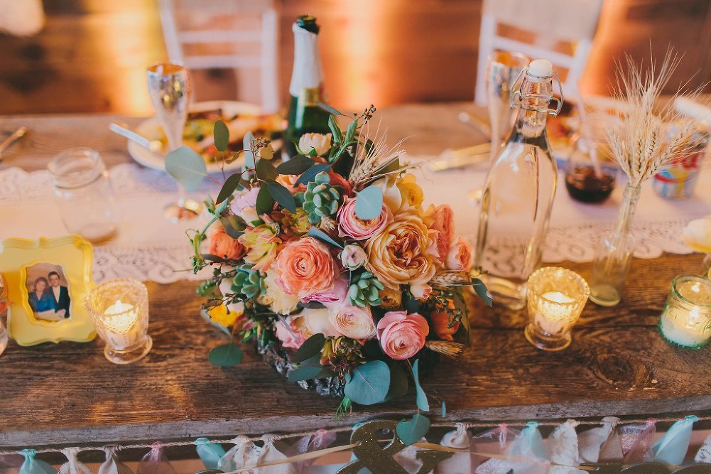 Sweet & Colorful Wedding| Lindsey Gomes Photography_0076