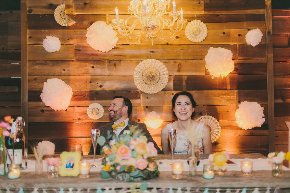 Sweet & Colorful Wedding| Lindsey Gomes Photography_0080