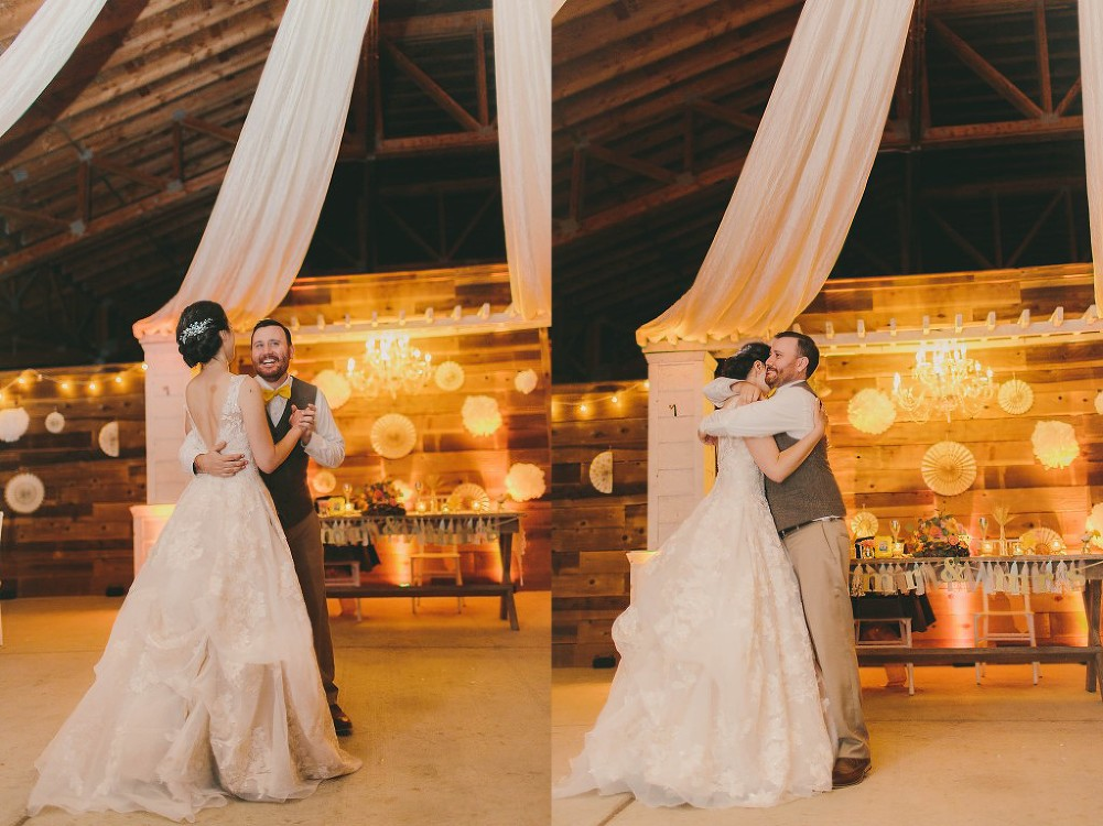 Sweet & Colorful Wedding| Lindsey Gomes Photography_0081