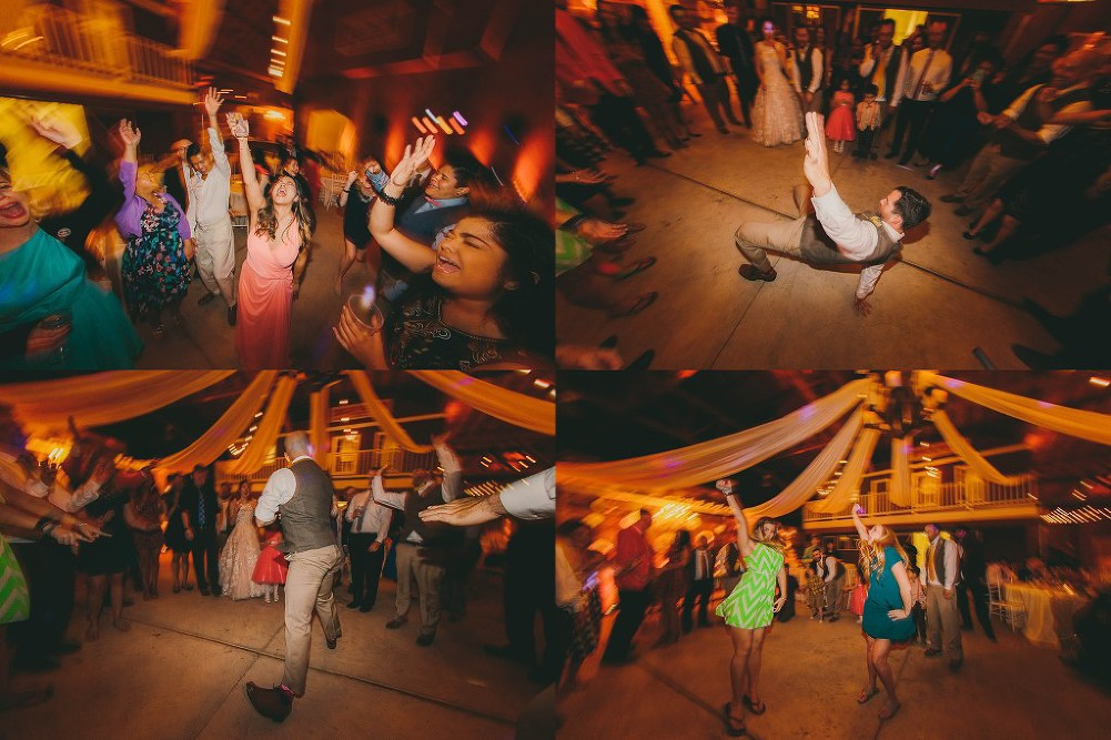Sweet & Colorful Wedding| Lindsey Gomes Photography_0082