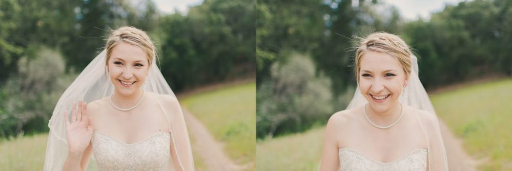 Soft & Glamourous Countryside Wedding| Lindsey Gomes Photography_0002