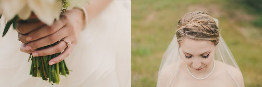 Soft & Glamourous Countryside Wedding| Lindsey Gomes Photography_0013